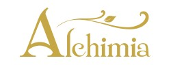 Alchimiacentrobenessere.it